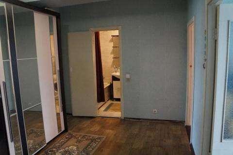Продается квартира в Дмитрове Фото 1