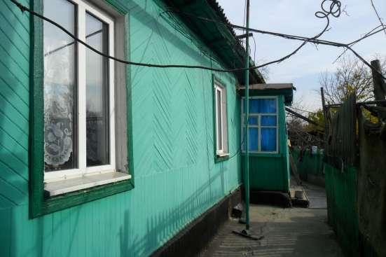 Продается частный дом в хорошие руки в г. Талдыкорган Фото 5