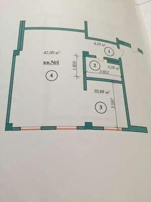 Срочно продаётся квартира. Тел.0555-46-55-46