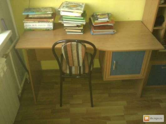 Мебель в детскую в Новосибирске Фото 3
