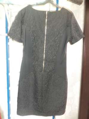 Платье женское в Москве Фото 1