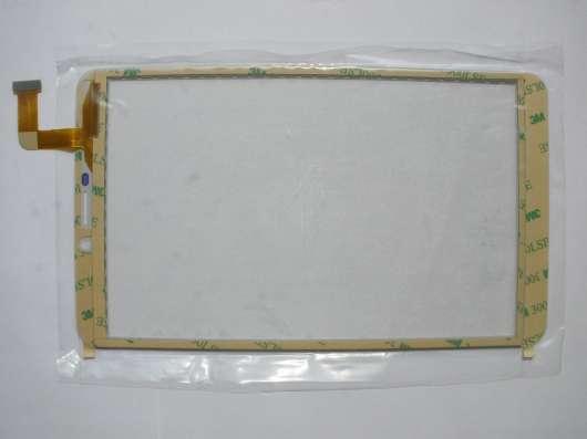 Тачскрин CN069FPC-V0