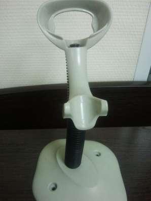 Ручной сканер штрих-кодов LS2208-SR20001R-KR б/у