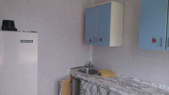 Пос. Кашино, Киржачский р-н, дом 138, 1-комнатная квартира Фото 2