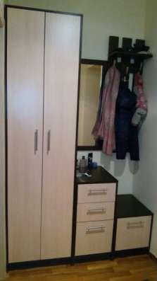 Шкафы-купе,прихожие,кухни,евро диваны.