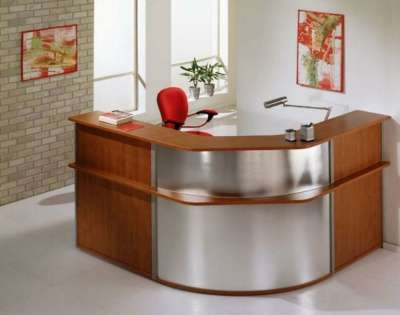 Мебель в кредит МК ООО «Абсолют»