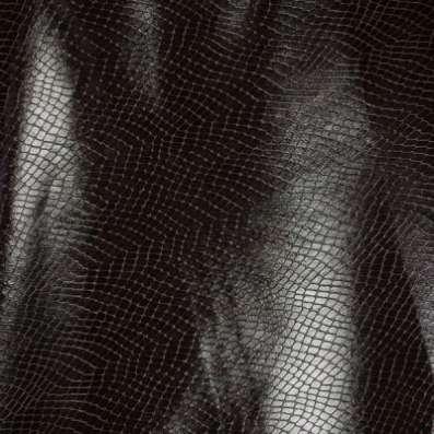 Курточная ткань - ТКАНИ в НАЛИЧИИ