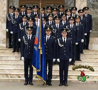 Кадетская парадная форма китель и брюки ARI кадетов в Челябинске Фото 2