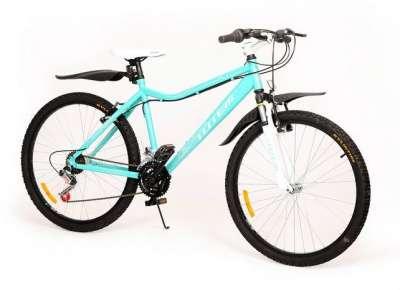 велосипед Totem женский LADY 8002
