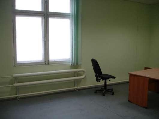 Офисы у метро А. Невского