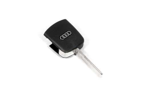 Авто ключи, замена корпусов