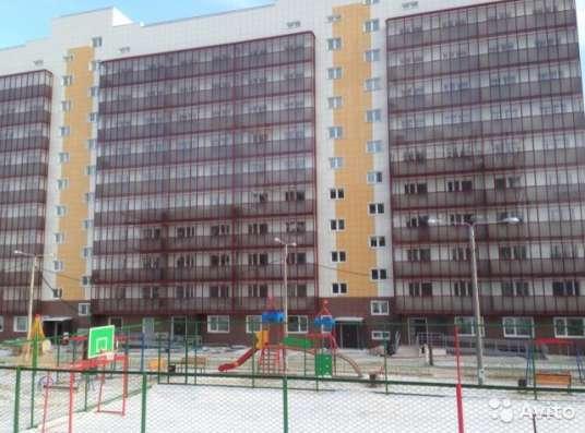 Продам квартиру в Красноярске Фото 1