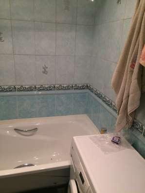 Продам 1 комнатнаю квартиру в г. Солнечногорске