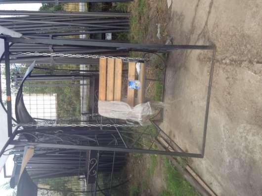 Для вашего сада в Павловском Посаде Фото 3