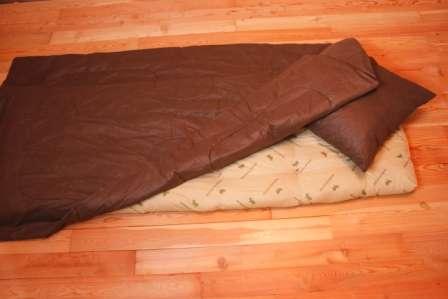 Металлические кровати эконом-класса в г. Мичуринск Фото 2