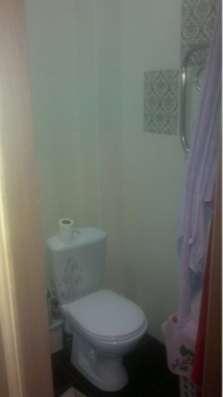 Продаю 1 - комнатную квартиру пр. Ртищенский в Ставрополе Фото 4