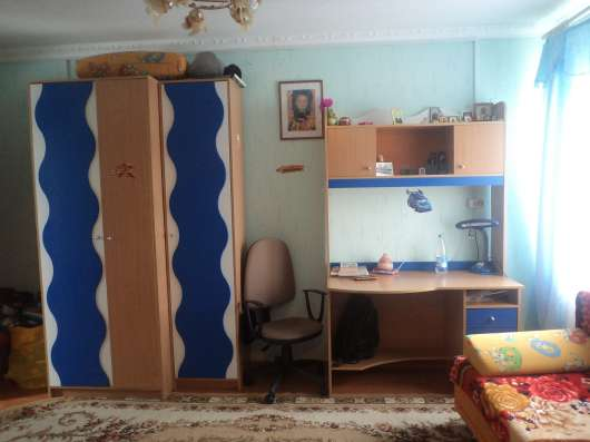 Продается дом 200 м2, участок 5 соток, 2-х этажная баня в Сургуте Фото 5