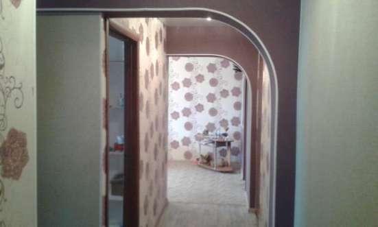 Меняю 3-х комн квартиру в Рубцовске на 2-х комн в Барнауле Фото 4