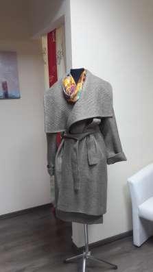 Эксклюзивные кожаные куртки и дубленки в г. Одесса Фото 2