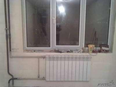 Услуги опытного сантехника в Нижнем Новгороде Фото 4