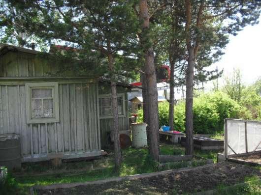 Продам дом в Тальцах, на берегу моря