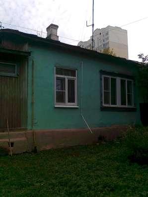 Продаю 1 к. кв в Серпухове, ул. Центральная 149