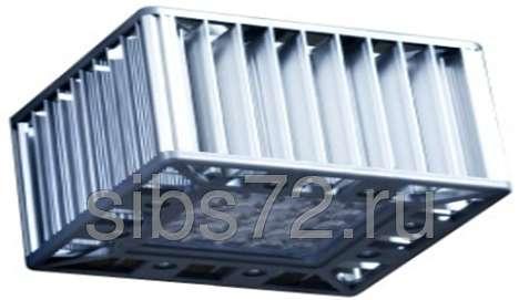 Диодные светильники IP67, взрывозащищенные, изготовление