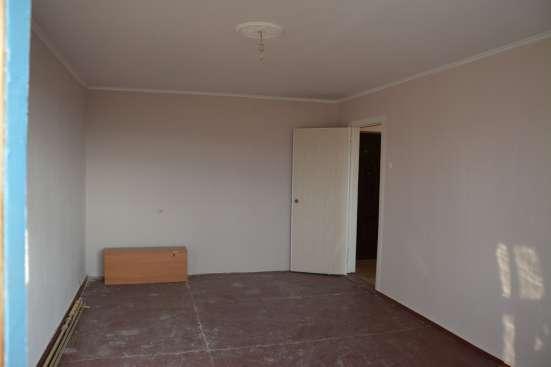 Продам 1 комнатную квартиру в г. Бахчисарай Фото 3