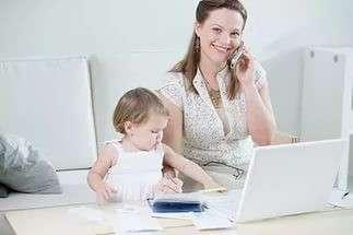 Менеджер online