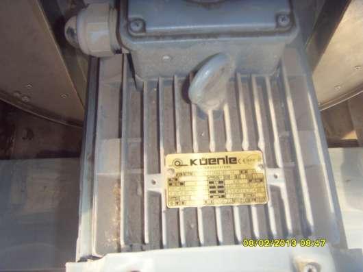 Вентиляторы SIstemair