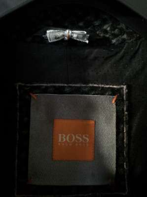 Продается женское пальто в Сергиевом Посаде Фото 3