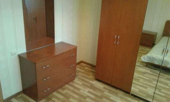 Спальный гарнитур произв-во Италия в г. Астана Фото 2
