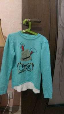 Продаются вещи на девочку в Таганроге Фото 1
