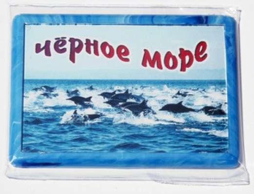 Заготовки акриловых магнитов в Ростове-на-Дону Фото 5