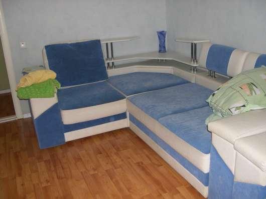 Продам шикарную 2х комнатную квартиру в центре! в г. Симферополь Фото 6