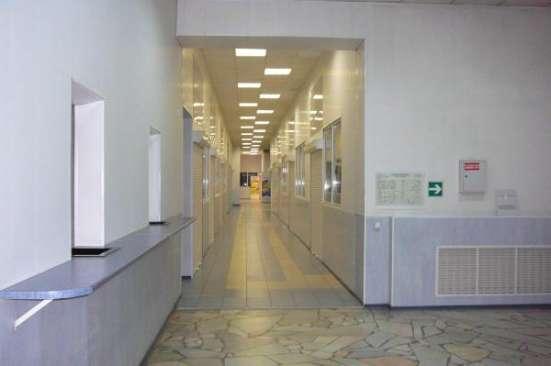 Сдается торговая площадь в Одинцово Фото 2