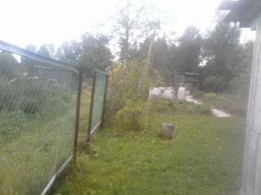 Продаю дачу в г. Среднеуральск, 15 км от Екатеринбурга