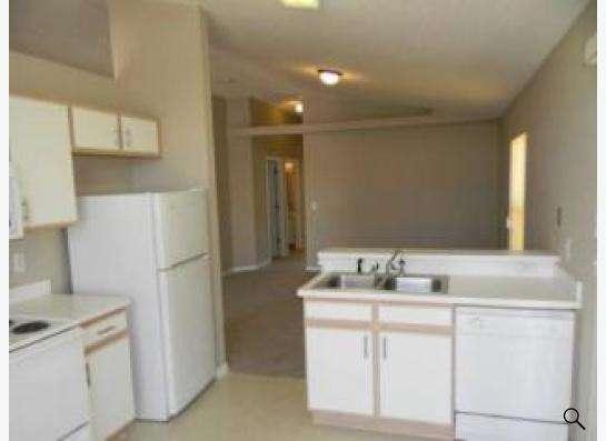 Продается дом во Флориде, США Фото 3