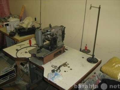 швейную машину Profi 1022м в Челябинске Фото 4