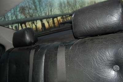 подержанный автомобиль BMW 316, цена 250 000 руб.,в Кургане Фото 2