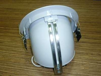 Светильники металлогалогенные новые