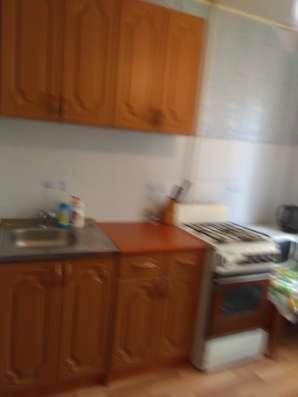 Продажа однокомнатная квартира в Астрахани Фото 4