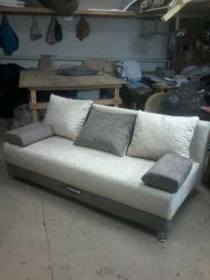 Новый диван в Пензе Фото 1