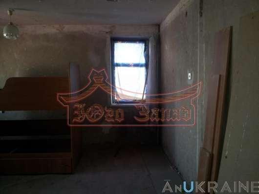 Продам 3 комн. квартиру на ул. Щорса в г. Одесса Фото 1