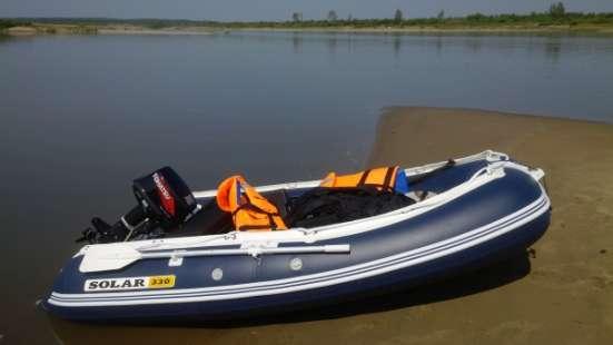Неубиваемые Лодки в Саратове Фото 1
