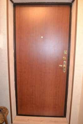 Продаю квартиру-студию на Светлой 7 в Пензе Фото 2