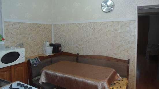 Продам небольшой уютный дом в Краснодаре Фото 4