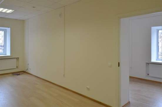 Сдам Офис 54. 8 м2 в Санкт-Петербурге Фото 2