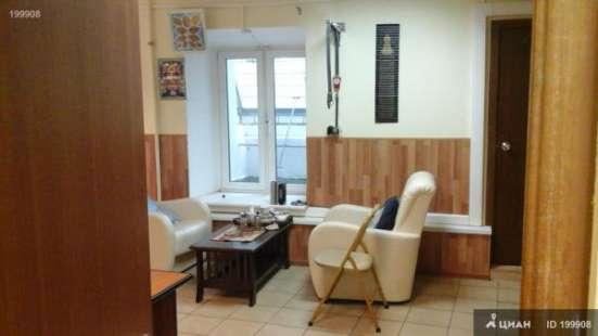 Продаю офисное помещение 167 кв.м.