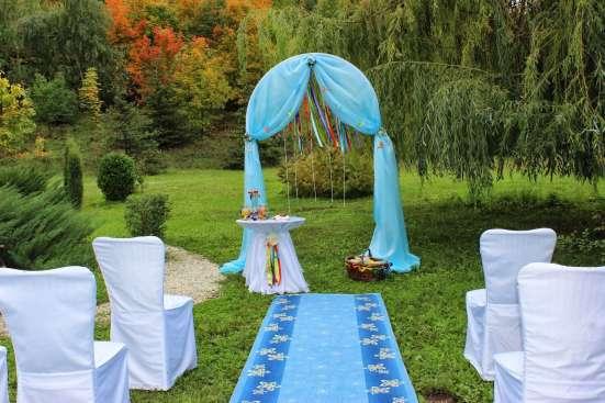 Свадьба, юбилеи, дни рождения в Саратове Фото 2